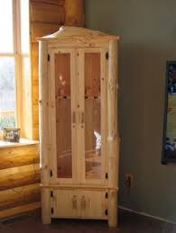 free gun cabinet plans with dimensions easy free hidden gun cabinet plans diy woodwork making plans