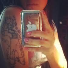 vegeta tattoo by redice1717 on deviantart