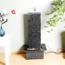 Contemporary Indoor Water Fountains by Dreamhouse4u Just Another Wordpress Com Site