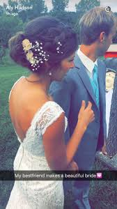 best 20 country wedding hairstyles ideas on pinterest country