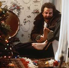 25 things you might not know about home alone mental floss