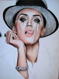 15 color pencil drawings and drawing tips for beginners votre art