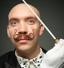 Handlebar Mustache Meme - fresh 29 best beards and mustaches images on pinterest wallpaper