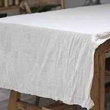 Blush Pink Table Runner Table Runners For Weddings U2013 The Wedding Of My Dreams