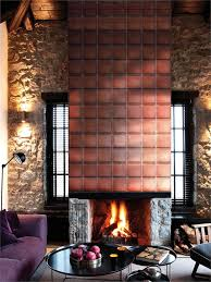 indoor ultra thin glass wall tiles vetroarredo skin by seves vetroarredo skin fireplace stone interiors fireplaces fireplace stone and