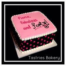 best 25 birthday cakes for women ideas on pinterest birthday