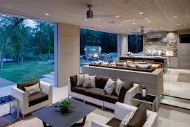 outdoor grill ideas patio contemporary with outdoor lounge outdoor