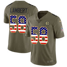 Pittsburgh Jack Black Jack Lambert Jersey Nike Jack Lambert Steelers Jerseys For