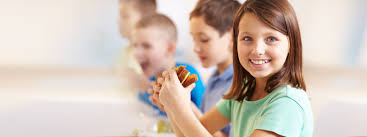 kids eat free card orlando dining offers