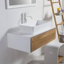 interior great bathroom decorating design with various teak