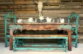 Marshalls Home Decor by Marshalls Home Goods Furniture Gorgeous Marshalls Home Goods