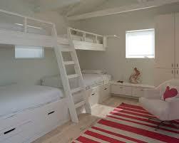 Bunk Bed Storage Bunk Bed Storage Houzz