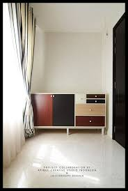 8 best quay side penang island images on pinterest penang credenza with multi color finished penang islandcredenzacolors