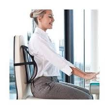 Chairs For Posture Support Best Lumbar Support For Office Chair Comparing Support Pillows