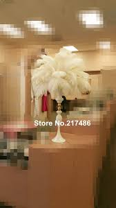 Tall Vases Wholesale Canada Online Get Cheap Tall Vases For Wedding Centerpieces Aliexpress