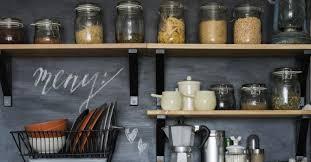 se masturbe dans la cuisine 15 idées de déco pour une cuisine fourchette