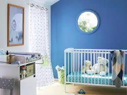 cap cuisine poitiers déco chambre bebe bleu et gris 9696 poitiers 09201134 prix