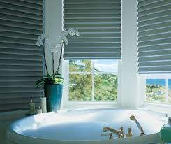 Roman Blinds Dubai Cassette Roman Shades Allen Roth Exclusively At Lowe U0027s