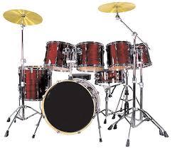 sn 7006 high grade 7 pc drum set electronic drum set drum set