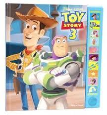 disney buzz lightyear boy u0027s pyjamas 4 5 toy story