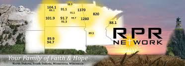 North Dakota how fast do radio waves travel images Real presence radio catholic radio for the upper midwest jpg