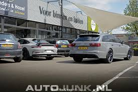 fashion grey porsche gt3 porsche gt3 rs in de unieke kleur fashion grey foto u0027s autojunk