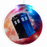 merchandise guide the doctor who site