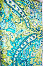 Cynthia Rowley Duvet Cover 203 Best My Cynthia Rowley Obsession Images On Pinterest Cynthia