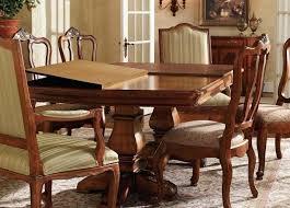 custom dining table pads dining tables custom table pads for room custom dining room table