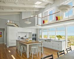 Kitchen Design Philadelphia by Philadelphia Kitchen Design Gooosen Com
