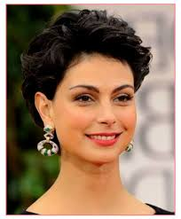 elegant hairstyles short curly hairstyles for women best