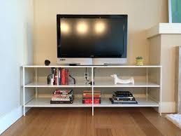 media room sound system home design inspirations