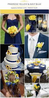 best 25 navy wedding colors ideas on pinterest navy wedding
