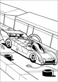 hotwheels coloring pages wheels coloring pages 9 coloring pages for kids pinterest