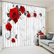 Discounted Curtains Cheap Curtains U0026 Modern Window Treatments Online Sale Beddinginn Com