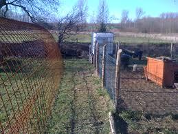 construction d une serre de jardin en bois construction d u0027une serre tunnel partie 1 verslautonomie