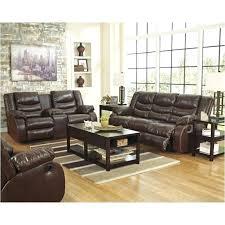 Ashley Furniture Power Reclining Sofa Reviews Ashley Furniture Power Reclining Sofa Express Seat Reviews
