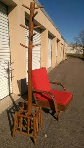 Adirondack Chairs Asheville Nc by 1203 Best Old Hickory And Rustic Furniture Images On Pinterest
