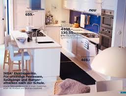 ikea kitchen catalogue palazzo pizzo the blog why designer kitchens do not have to