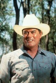 Southfork Ranch Dallas by 245 Best Dallas Images On Pinterest Dallas Tv Larry Hagman And