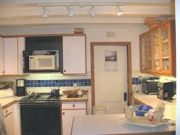 chinese kitchen cabinets brooklyn articles with chinese kitchen cabinets brooklyn tag kitchen