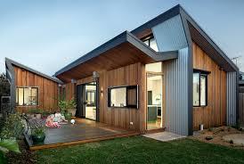 Clearstory Windows Decor Home Decor Clerestory Windows Inhabitat Green Design Innovation