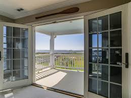 southport nc homes for sale southport real estate