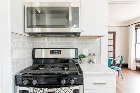 arcadia white kitchen cabinets lowes lowe s stock cabinets review now arcadia white