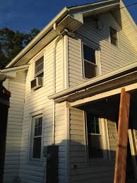 pvc expansion joint on outside of house electrician talk