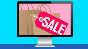 cyber monday 2017 here are all of the best deals