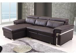 canape angle marron canapé d angle marron cuir canapé idées de décoration de maison