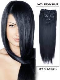 Hair Extension Clip Ins Cheap by Cheap Synthetic Hair Extensions Clip In How To Do Easy Hairstyles