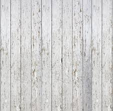 photography floors backdrops wo77 thin white wood planks