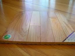 Prefinished Solid Hardwood Flooring Prefinished Solid Hardwood Flooring Home Furniture